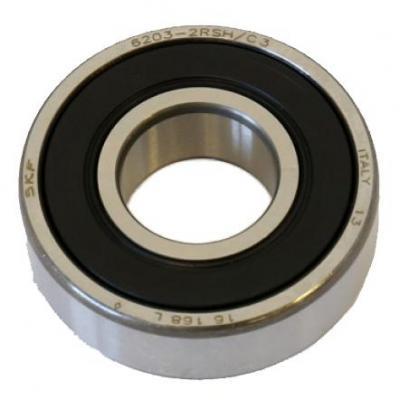 Roulement de roue SKF 6203/2RSH1-C3 40x17x12 mm