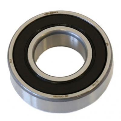 Roulement de roue SKF 6205/2RSH-C3 52x25x15 mm