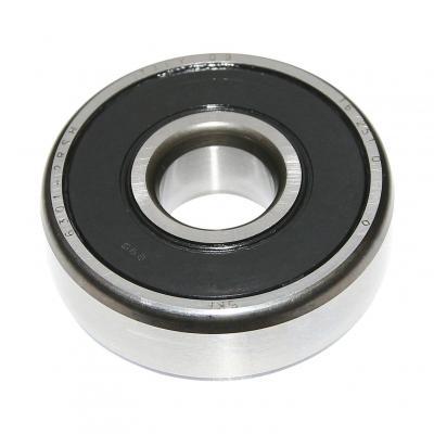 Roulement de roue SKF 6301-2RS