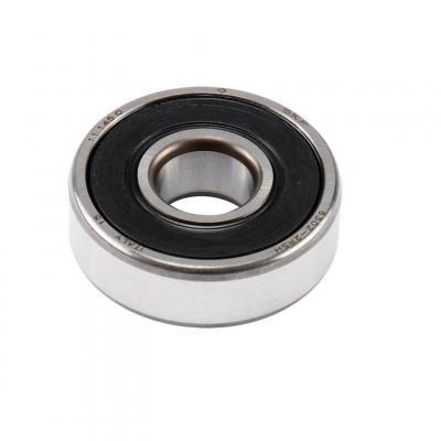 Roulement de roue SKF 6302-2RS