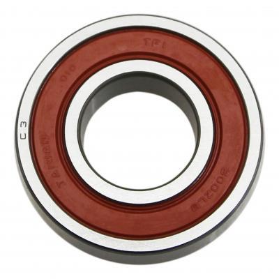 Roulement de roue TPI 6002-2RS