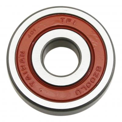 Roulement de roue TPI 6200-2RS