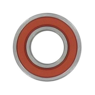 Roulement de roue TPI 6300 2RS 10x35x11