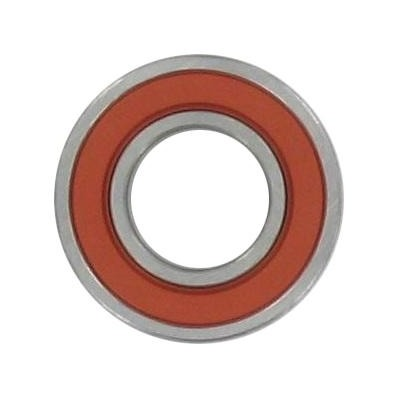 Roulement de roue TPI 6302 2RS 15x42x13