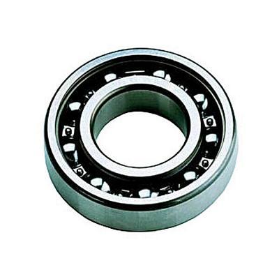Roulement moteur NTN 6005/C3 25x47x12