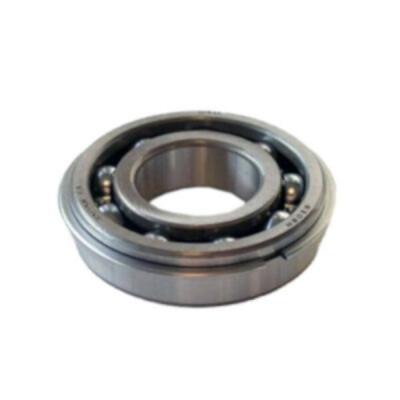 Roulement moteur NTN 6204NRC3 20x47x14mm