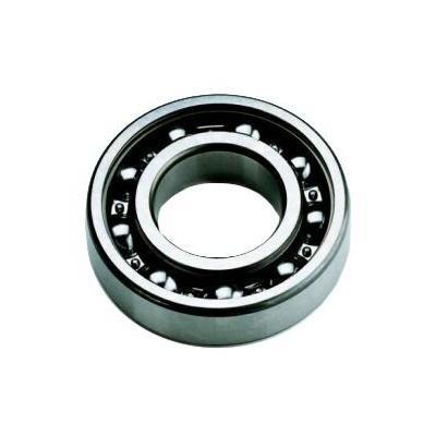 Roulement moteur NTN 6228/C3 25x58x16mm