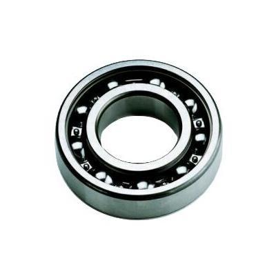 Roulement moteur NTN 6306/C3 30x72x19mm