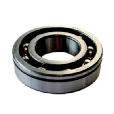 Roulement moteur NTN 6306/NC3 30x72x19mm