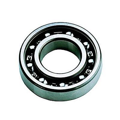 Roulement moteur NTN 6322/JR2C4 22x56x16mm