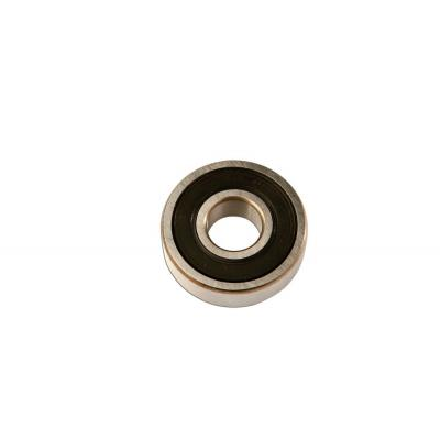 Roulement SKF 6300 2RS1