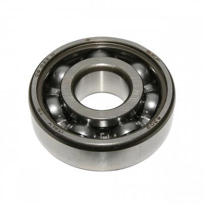 Roulement SKF 6302 acier