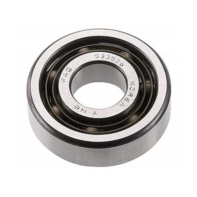 Roulement SKF 6302 QRD16C3 15x42x13