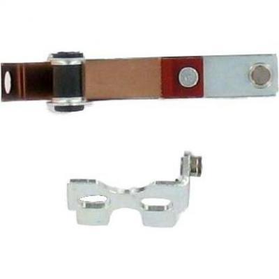 Rupteur Solex 45 / 330 / 660 / 1010 / 1400