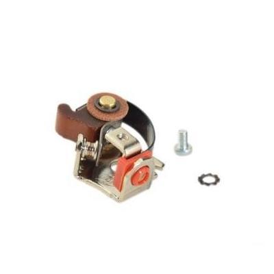 Rupteur Teknix Vespa 50 Special