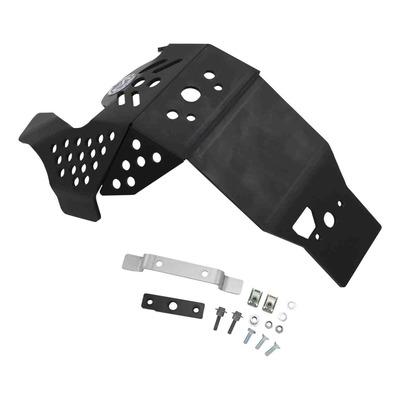 Sabot de protection Moose Racing polyéthylène pour Yamaha YZ 450 F 19-21