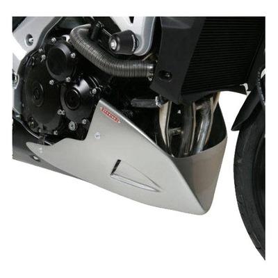 Sabot moteur Barracuda Aérosport gris Suzuki GSR 750 11-17