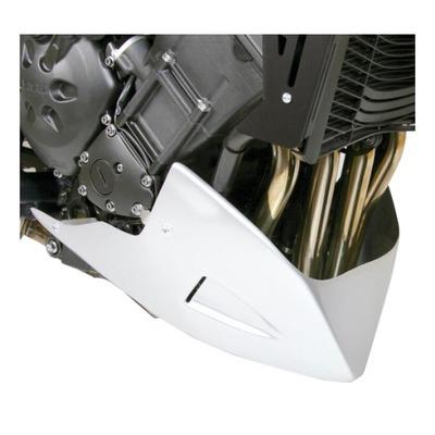 Sabot moteur Barracuda Aérosport noir mat Yamaha FZ1 08-16