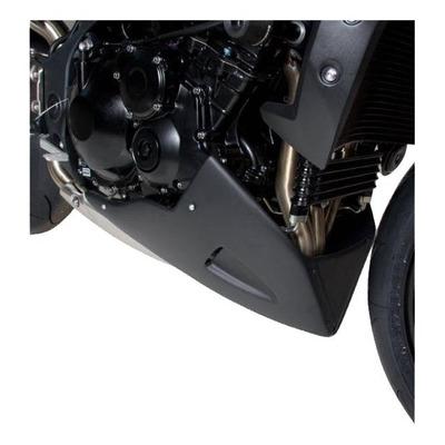 Sabot moteur Barracuda Aérosport noir Triumph Speed Triple 1050 11-15