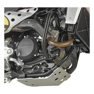 Sabot moteur Givi Fantic 500 Caballero scrambler 18-19