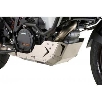Sabot moteur Givi KTM 1050 Adventure 15-