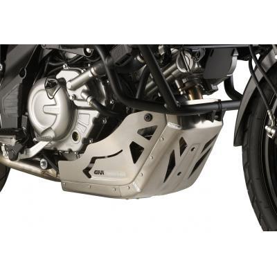 Sabot moteur Givi Suzuki DL 650 V-Strom 11-20
