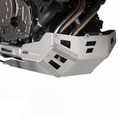 Sabot moteur Givi Yamaha XT 1200Z Super Ténéré 10-16