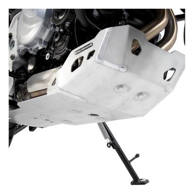 Sabot moteur SW-Motech alu BMW F 750/850 GS 18-20