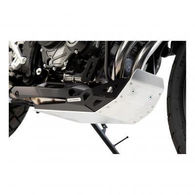 Sabot moteur SW-Motech alu Honda CB 500 X 18-20