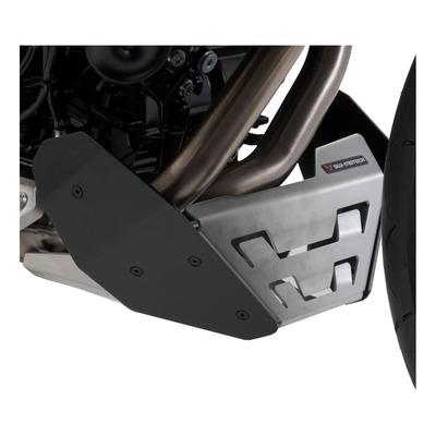 Sabot moteur SW-Motech noir BMW F 900 XR 2020