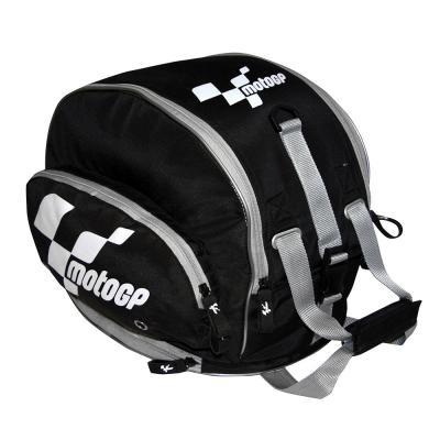 Sac à casque MotoGP Tailbag Holdall noir