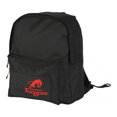 Sac à dos Furygan Patch Evo noir