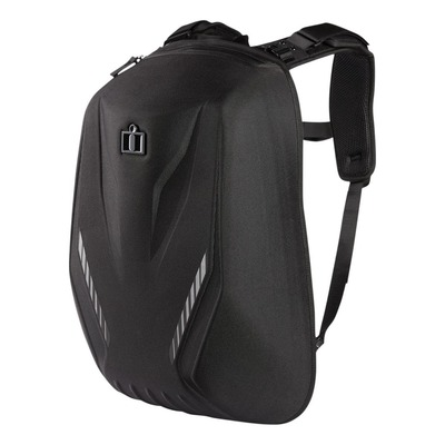 Sac à dos Icon Speedform noir