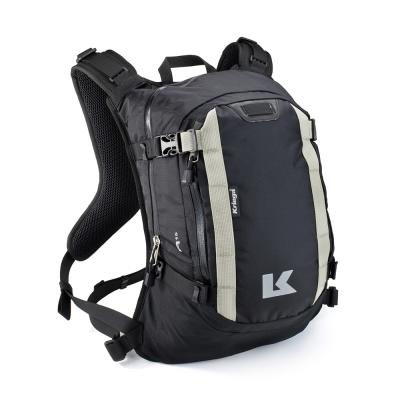 Sac à dos Kriega Backpack R15 noir