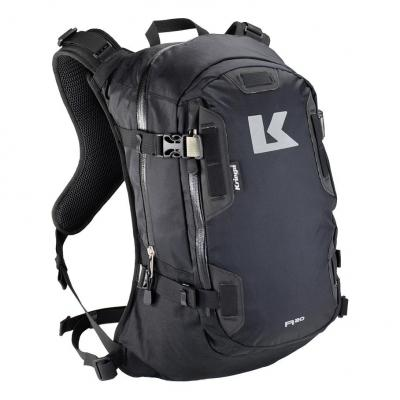 Sac à dos Kriega Backpack R20 noir