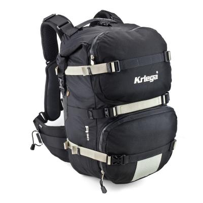Sac à dos Kriega Backpack R30 noir