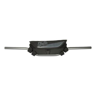 Sac à outils Acerbis Manubag noir/gris
