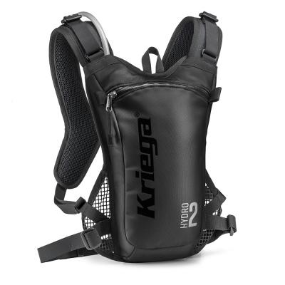 Sac d'hydratation Kriega Backpack Hydro2 noir
