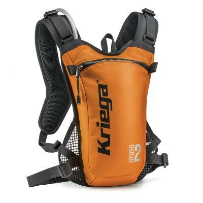Sac d'hydratation Kriega Backpack Hydro2 orange