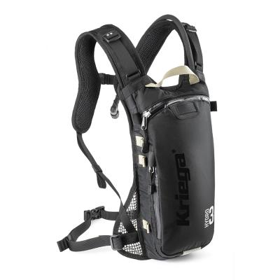 Sac d'hydratation Kriega Backpack Hydro3