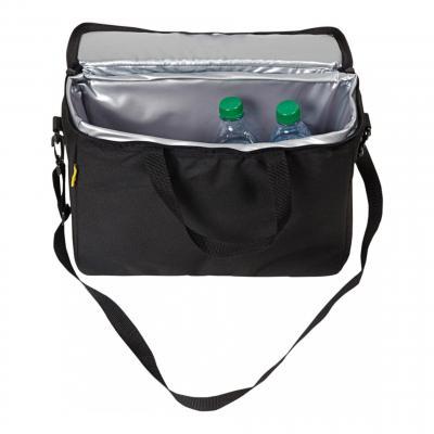 Sac de transport réfrigéré Willie & Max spécial sacoche latérales