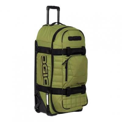 Sac de voyage 123L OGIO RIG 9800 Army Green Vert
