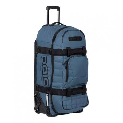 Sac de voyage 123L OGIO RIG 9800 Basalt Blue