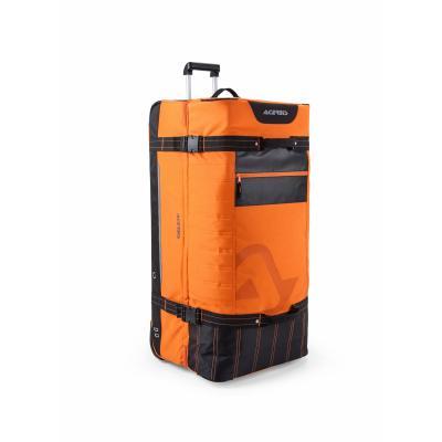 Sac de voyage Acerbis X-Moto orange
