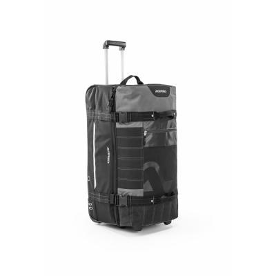 Sac de voyage Acerbis X-Trip noir/gris