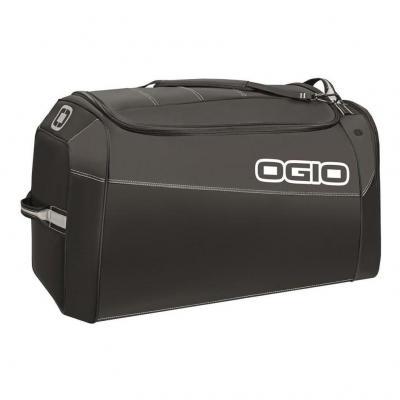 Sac de voyage OGIO Prospect Stealth
