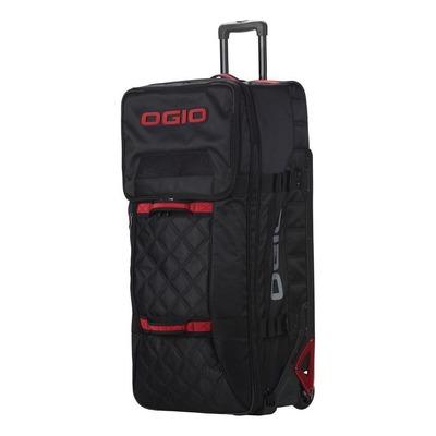 Sac de voyage Ogio Rig 9800 T-3 3en1 noir