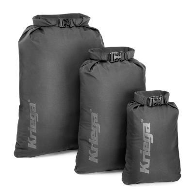 Sac étanche Kriega Pack Liner L noir 34 litres