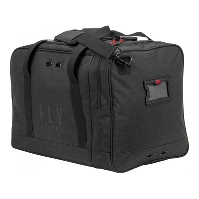 Sac Fly Racing Carry-on Bag noir