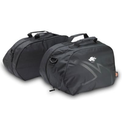 Sac intérieur Kappa pour valises latérales K33N (La paire)